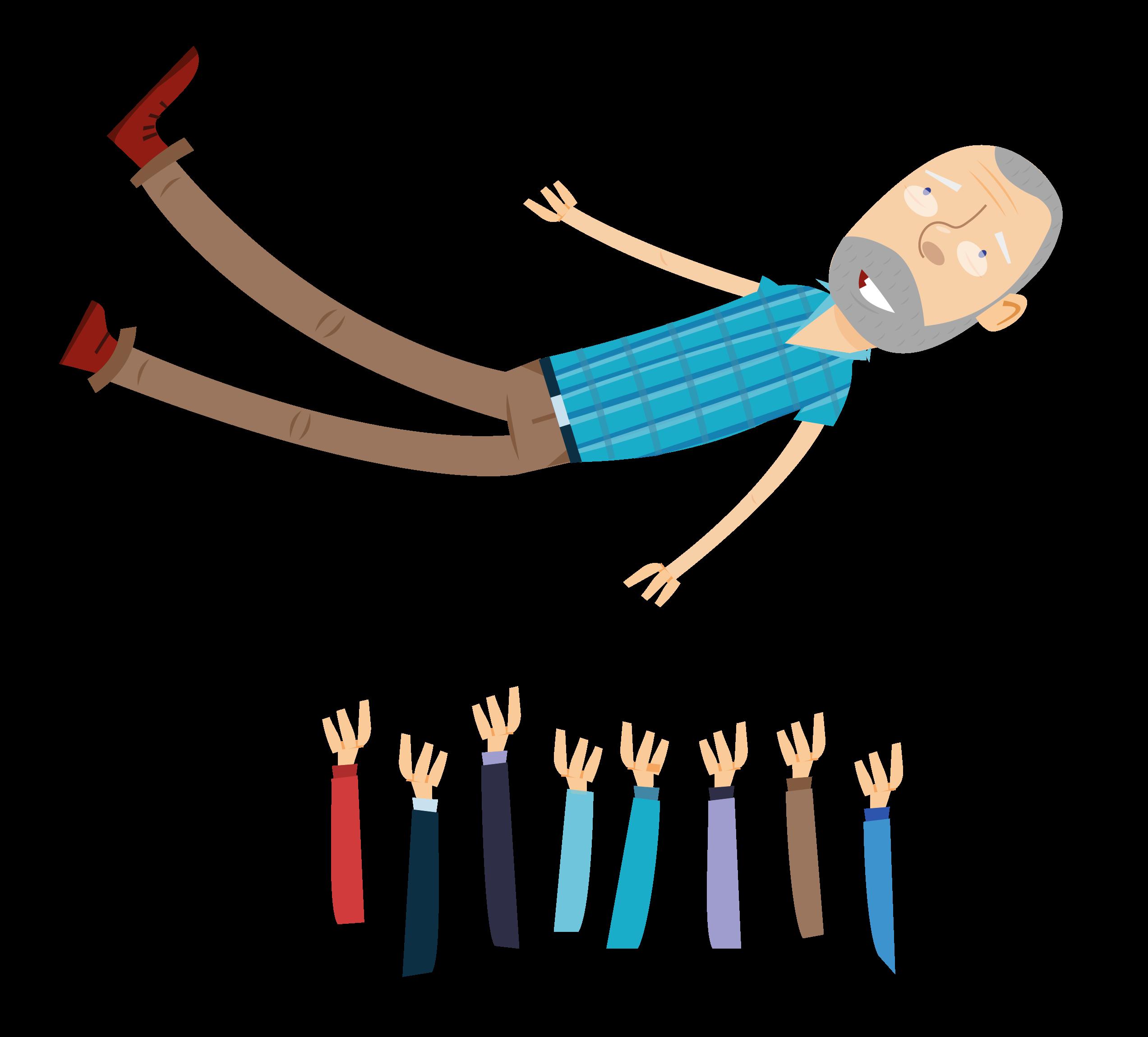 create a personalized retirement newspaper online - Happiedays